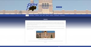 Great Falls High School Music Alumni Association Website